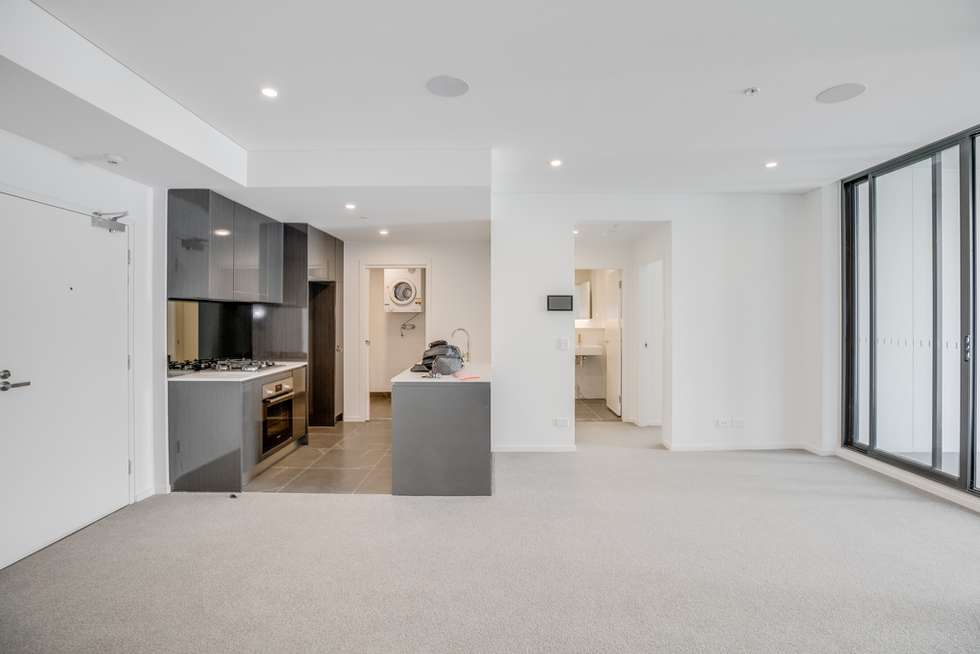 Third view of Homely apartment listing, E9099/5 Bennelong Parkway, Wentworth Point NSW 2127