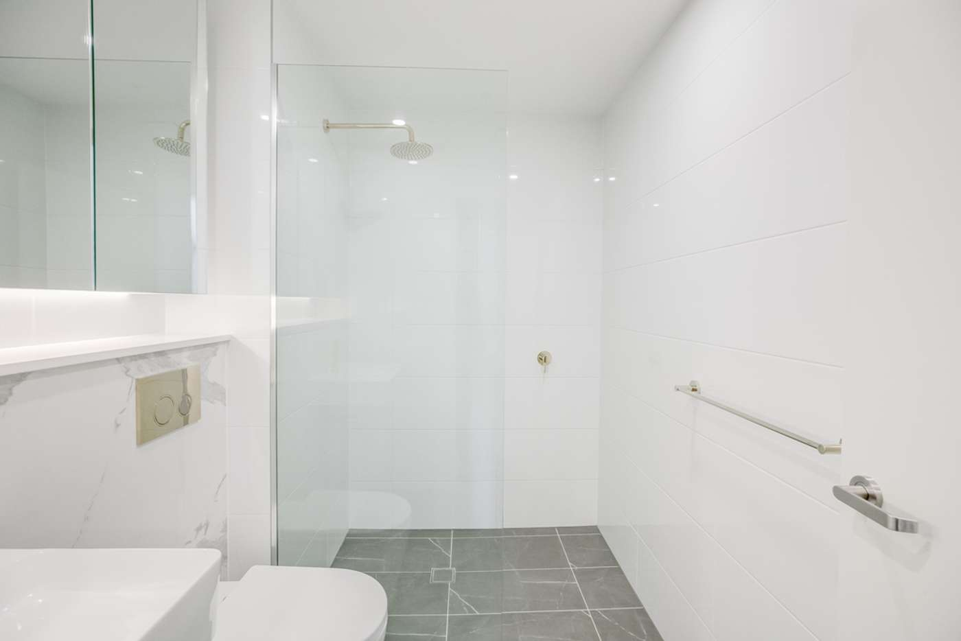 Sixth view of Homely apartment listing, E9099/5 Bennelong Parkway, Wentworth Point NSW 2127
