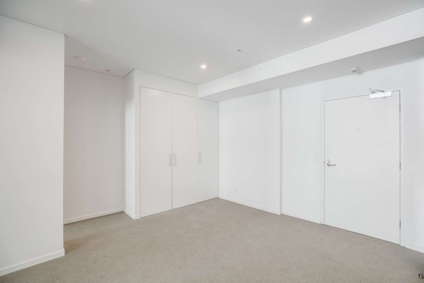 Seventh view of Homely apartment listing, E9099/5 Bennelong Parkway, Wentworth Point NSW 2127