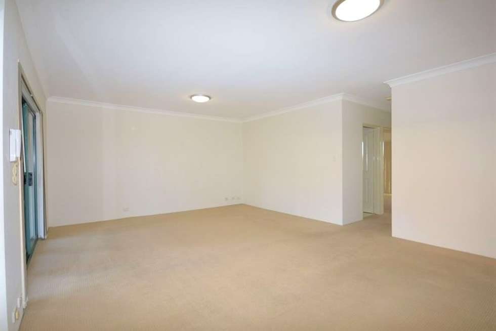 Second view of Homely unit listing, 17/369-373 Kingsway, Caringbah NSW 2229