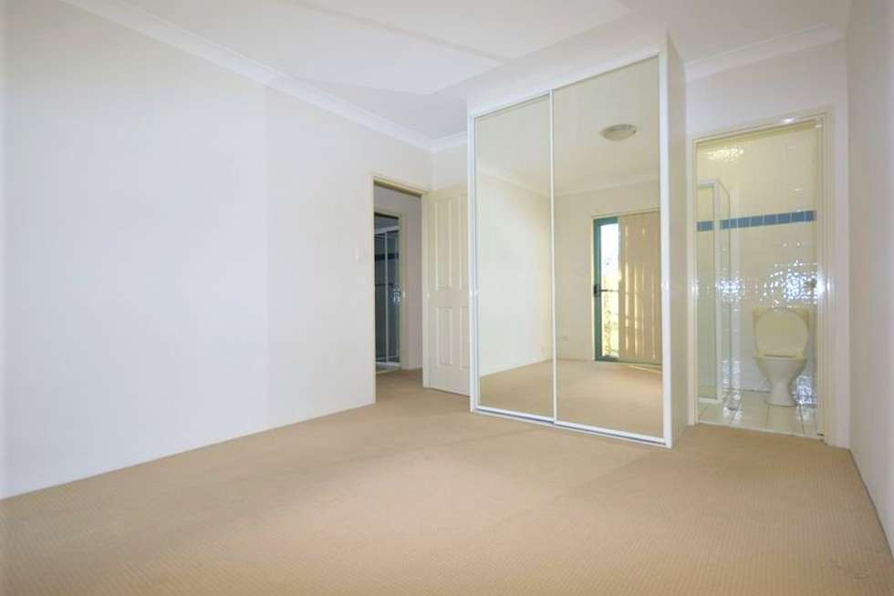 Fourth view of Homely unit listing, 17/369-373 Kingsway, Caringbah NSW 2229
