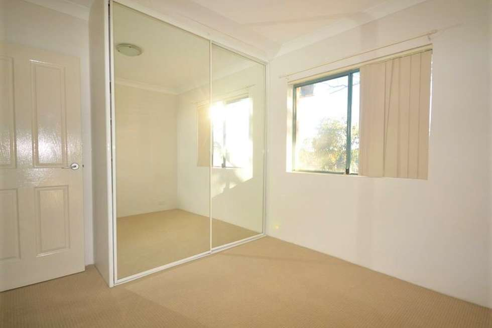 Fifth view of Homely unit listing, 17/369-373 Kingsway, Caringbah NSW 2229