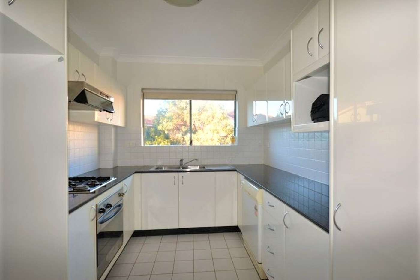 Sixth view of Homely unit listing, 17/369-373 Kingsway, Caringbah NSW 2229