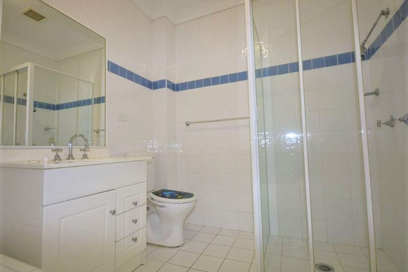 Seventh view of Homely unit listing, 17/369-373 Kingsway, Caringbah NSW 2229