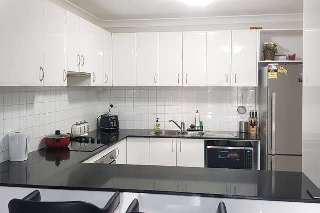 39/16 Oxford Street, Blacktown NSW 2148