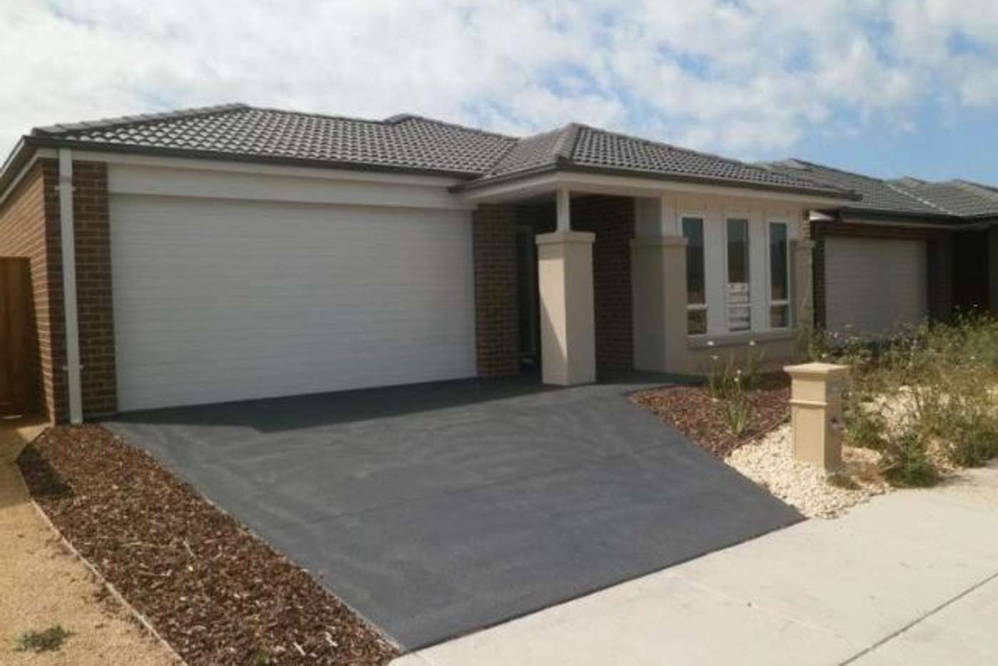 Main view of Homely house listing, 6 Surrey Grove, Point Cook VIC 3030