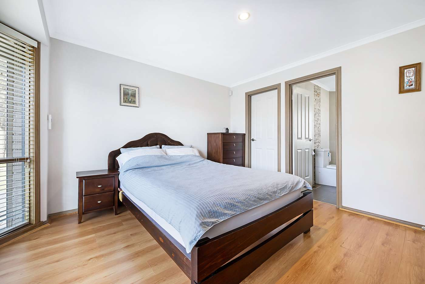 Sixth view of Homely house listing, 61 Taylors Lane, Rowville VIC 3178