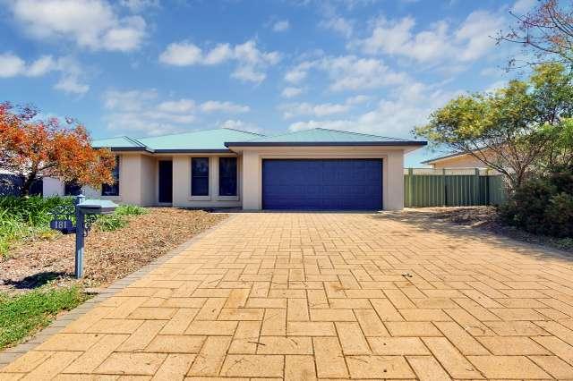 181 Baird Drive, Dubbo NSW 2830