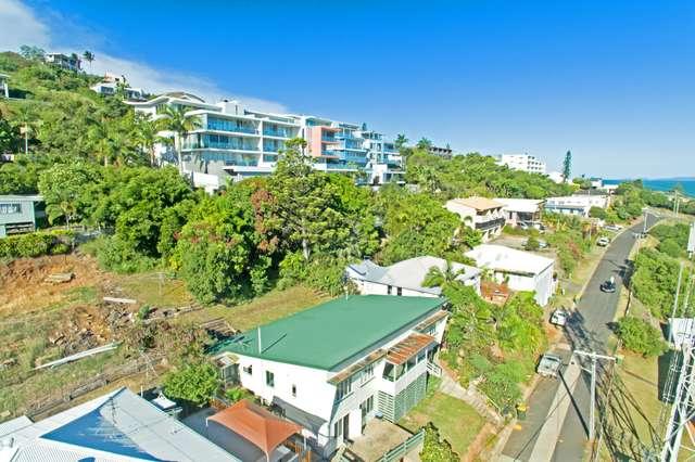 33 Raymond Terrace, Yeppoon QLD 4703