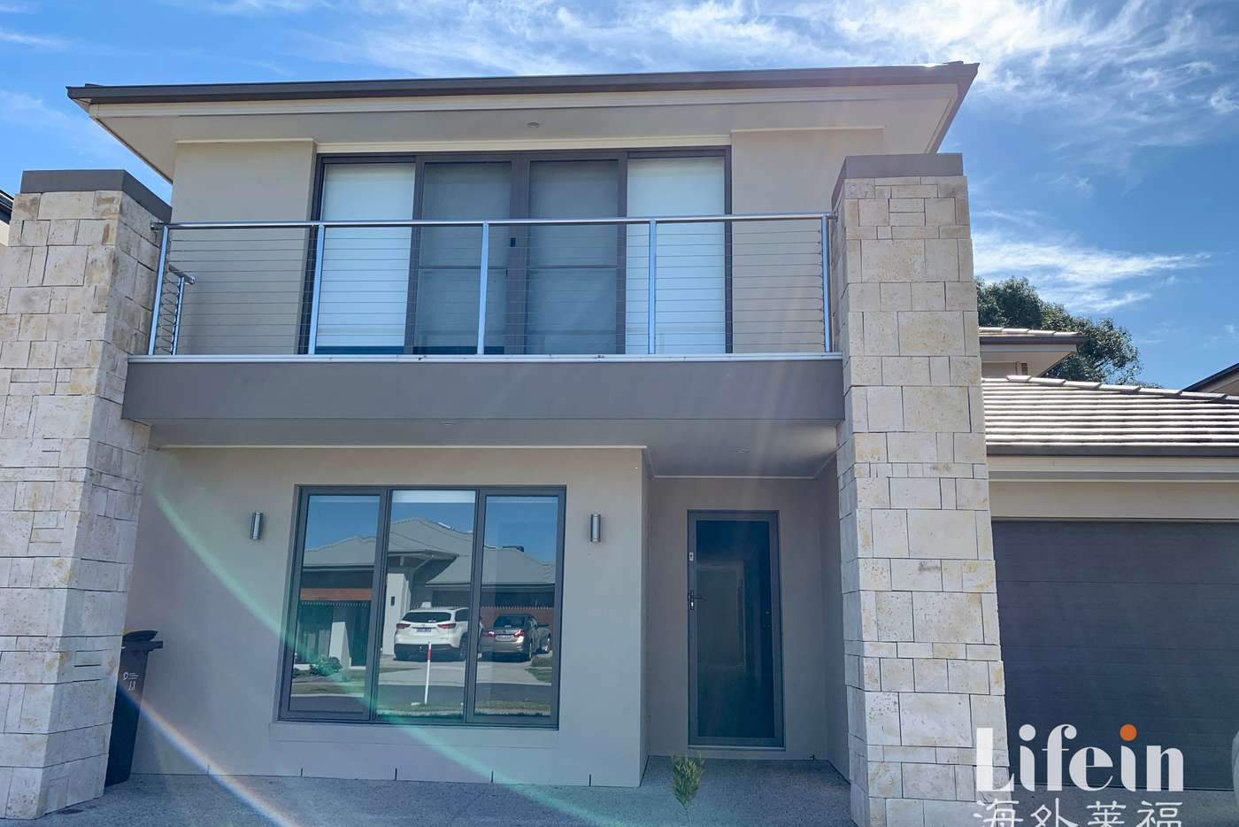 Main view of Homely house listing, 13 Olivetree Drive, Keysborough VIC 3173