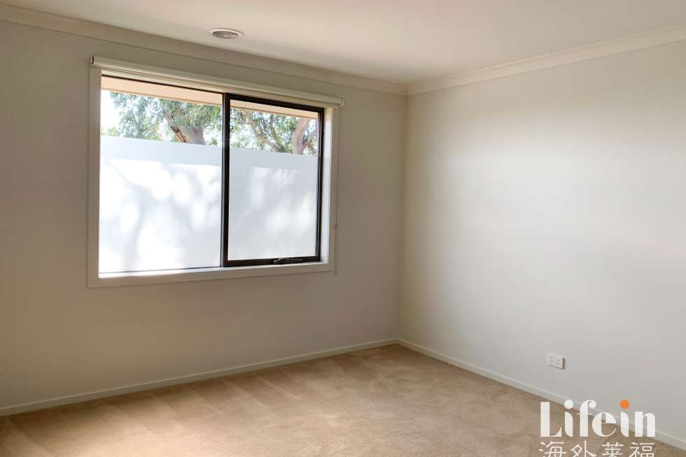 Fifth view of Homely house listing, 13 Olivetree Drive, Keysborough VIC 3173
