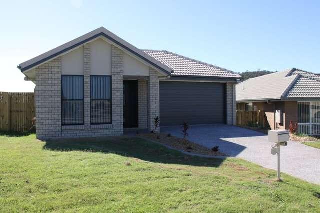 28 Ballow Crescent, Redbank Plains QLD 4301
