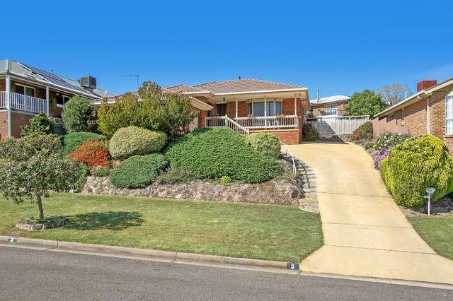 3 Orchard Way, Lavington NSW 2641