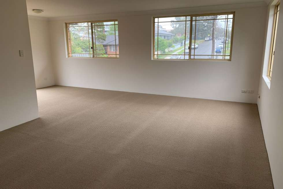 Third view of Homely townhouse listing, 1/77 Conway Road, Bankstown NSW 2200