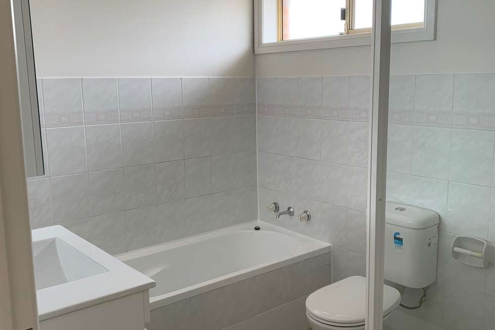 Fifth view of Homely townhouse listing, 1/77 Conway Road, Bankstown NSW 2200
