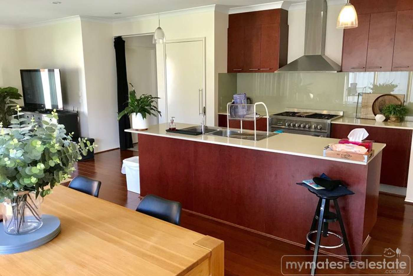 Main view of Homely house listing, 5 Victory Drive, Pakenham VIC 3810