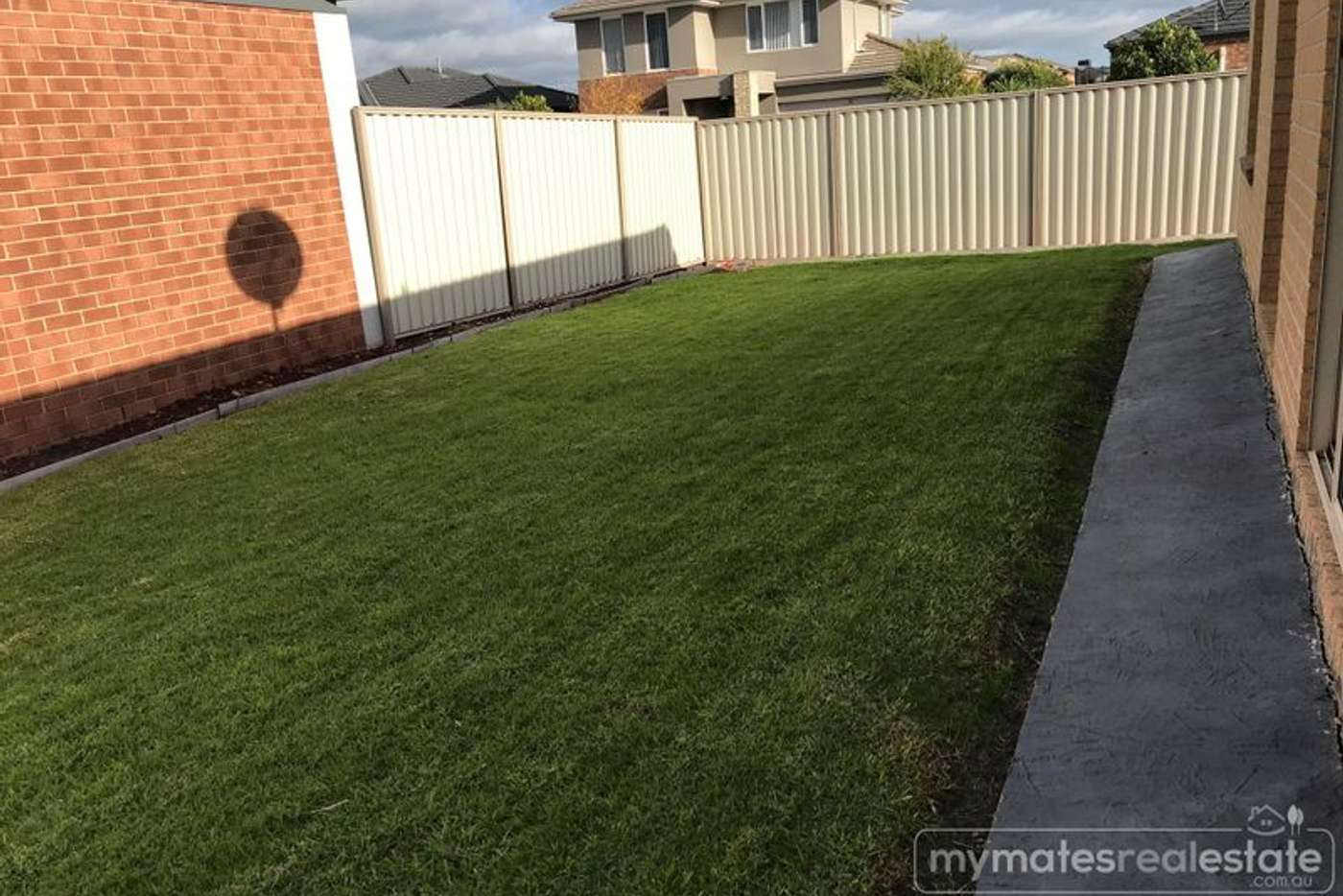 Seventh view of Homely house listing, 5 Victory Drive, Pakenham VIC 3810