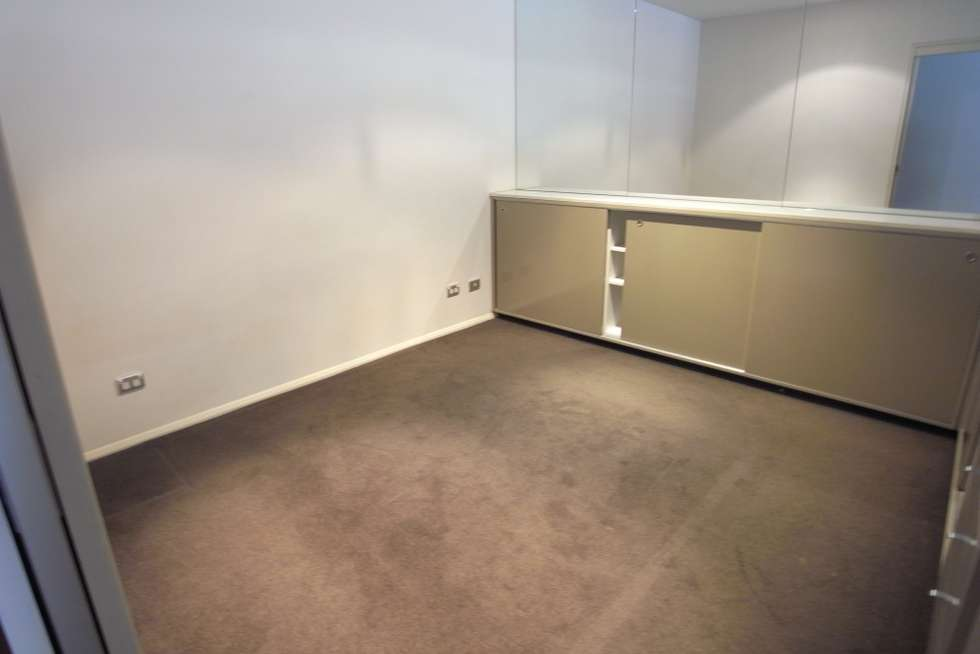 Third view of Homely unit listing, 109/241-247 Crown Street, Darlinghurst NSW 2010