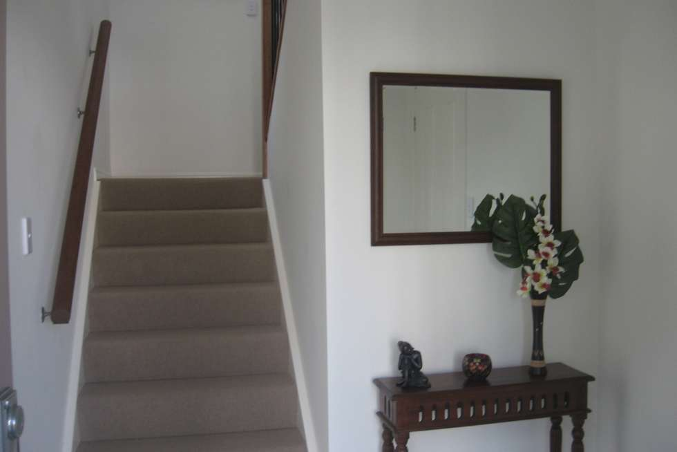 Fourth view of Homely townhouse listing, 100/19 Carina Peak Drive, Varsity Lakes QLD 4227
