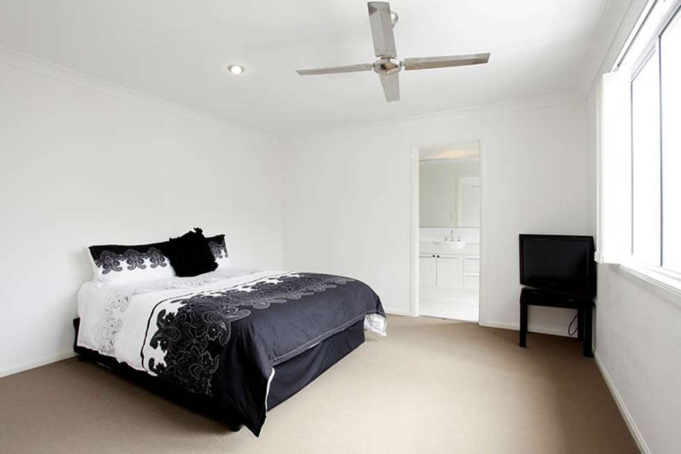 Fifth view of Homely townhouse listing, 100/19 Carina Peak Drive, Varsity Lakes QLD 4227