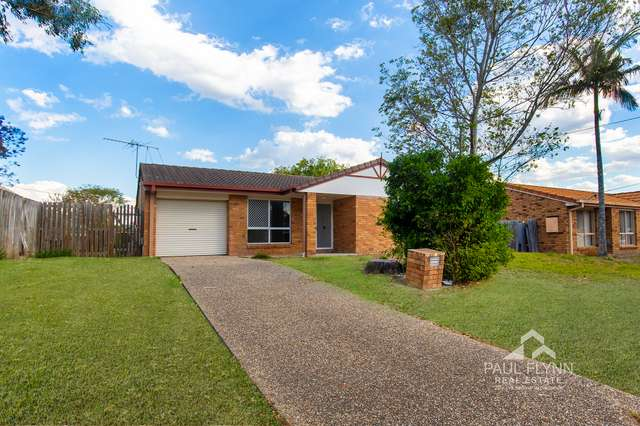 51 Bottlebrush Cresent, Redbank Plains QLD 4301