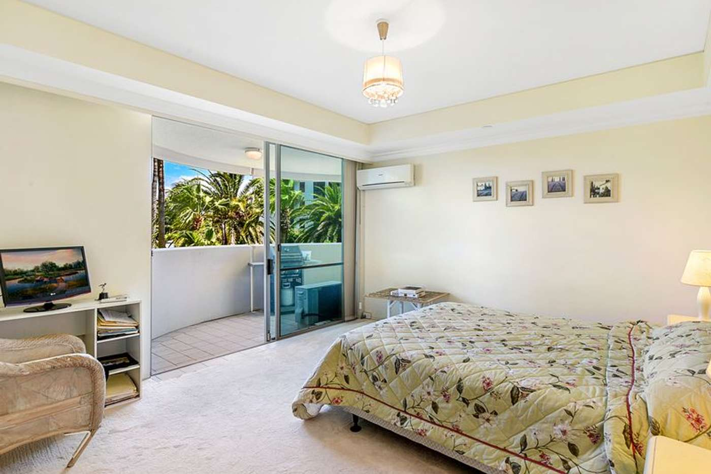 Sixth view of Homely apartment listing, 75 Brighton Parade, Southport QLD 4215
