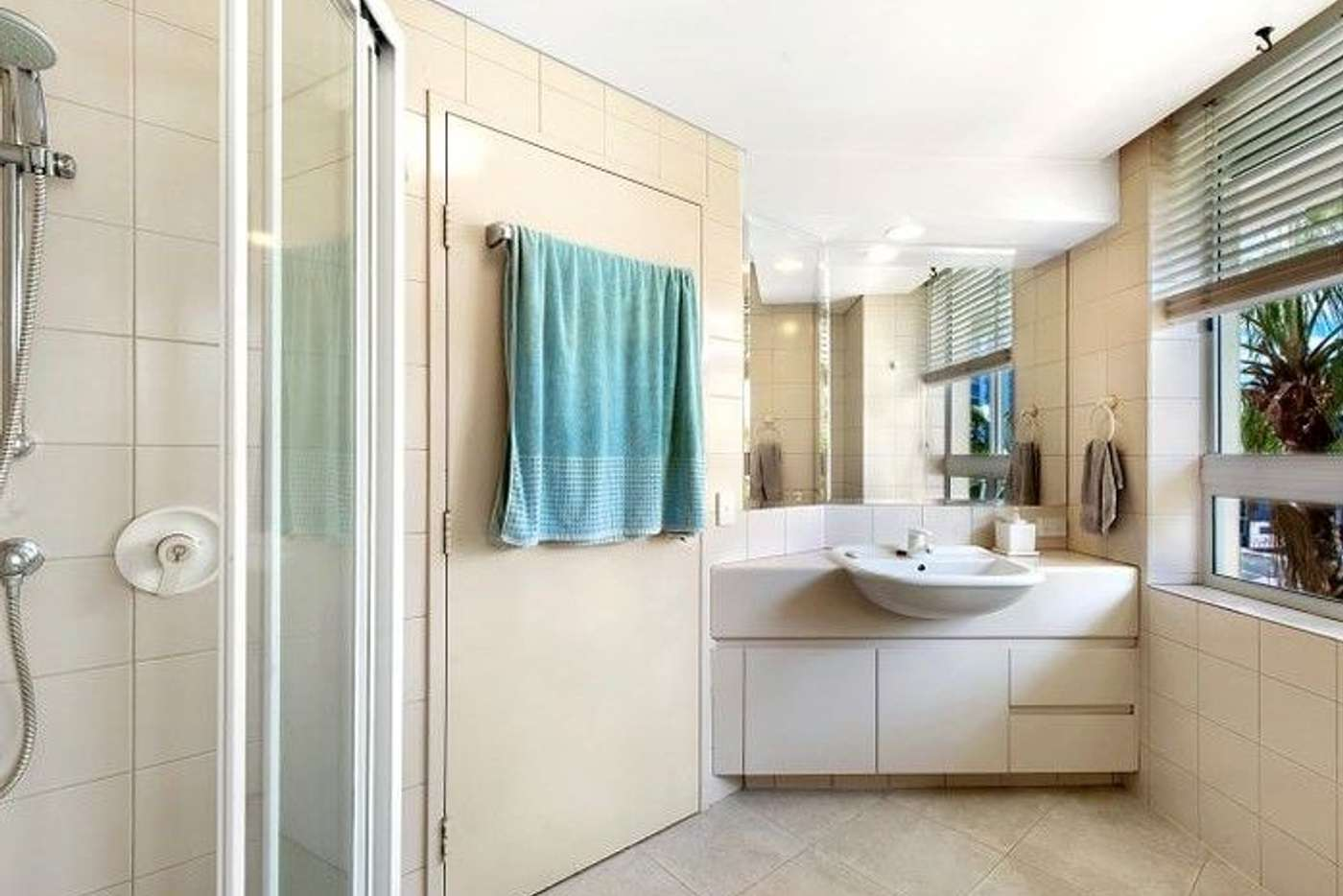 Seventh view of Homely apartment listing, 75 Brighton Parade, Southport QLD 4215