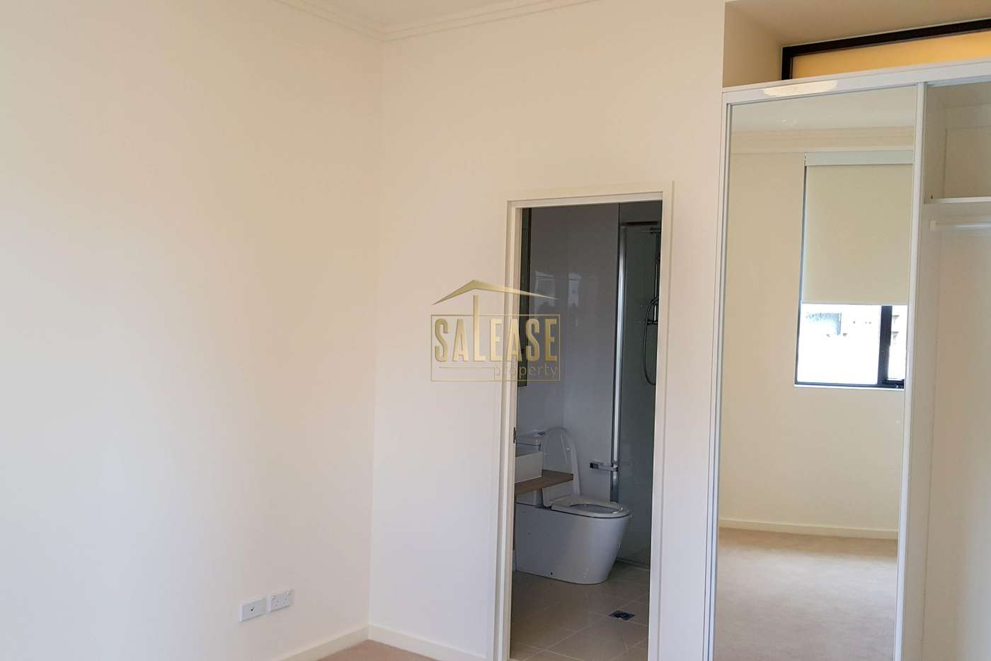 Fifth view of Homely apartment listing, Unit 717/5 Vermont Crescent, Riverwood NSW 2210