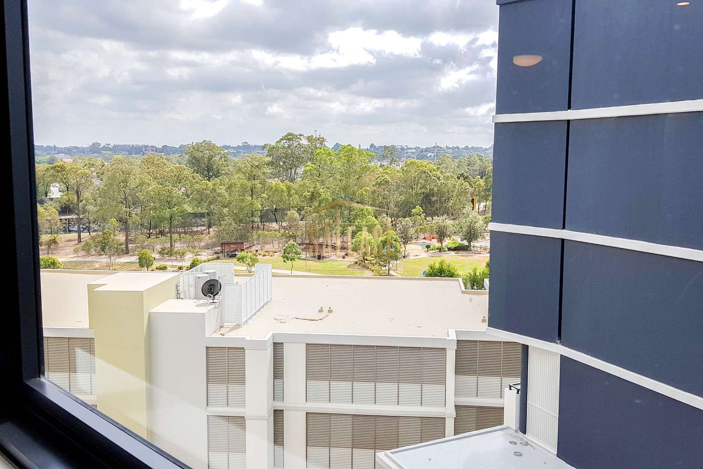 Sixth view of Homely apartment listing, Unit 717/5 Vermont Crescent, Riverwood NSW 2210