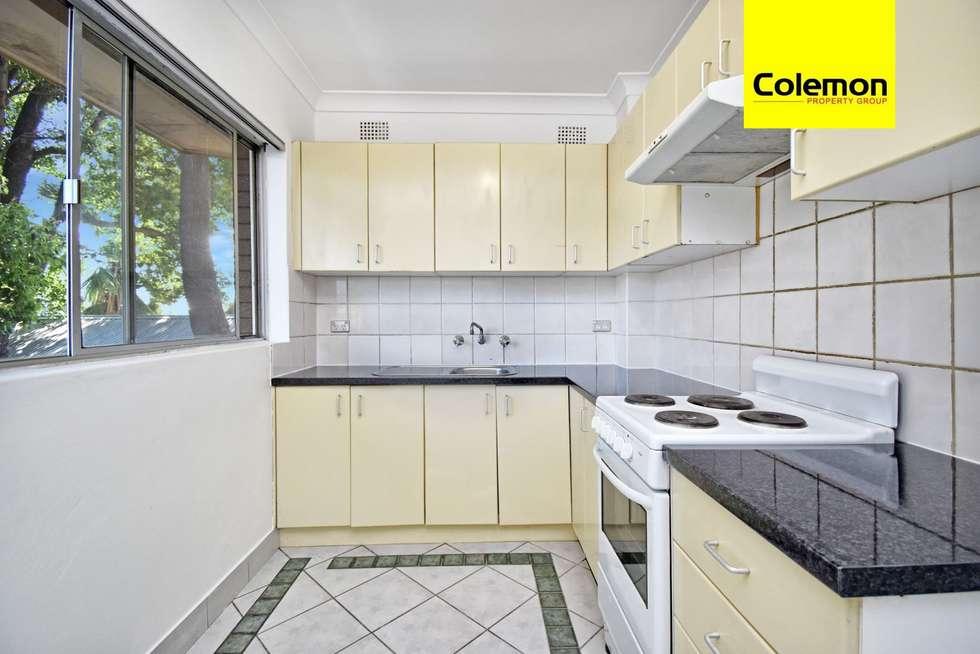 Second view of Homely unit listing, 4/42 Elizabeth Street, Ashfield NSW 2131