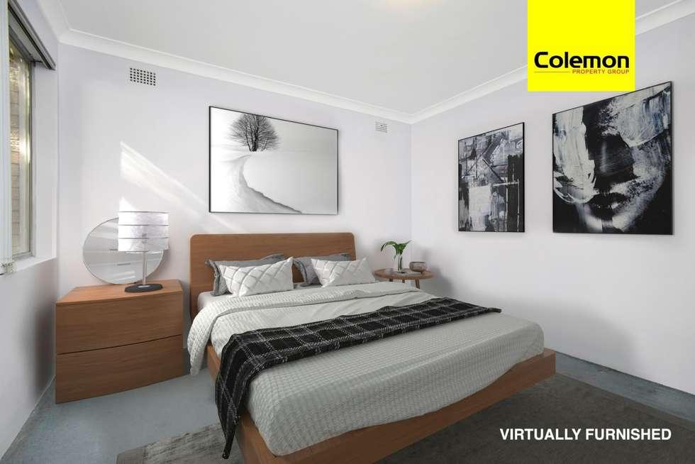 Third view of Homely unit listing, 4/42 Elizabeth Street, Ashfield NSW 2131