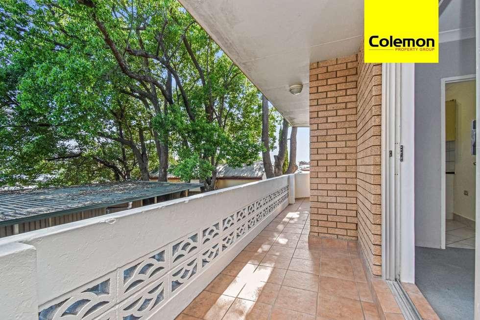 Fourth view of Homely unit listing, 4/42 Elizabeth Street, Ashfield NSW 2131