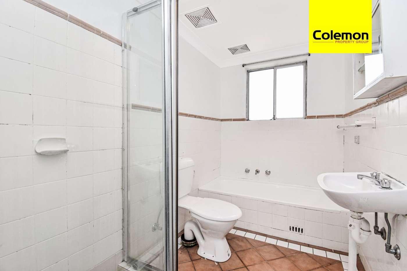 Fifth view of Homely unit listing, 4/42 Elizabeth Street, Ashfield NSW 2131
