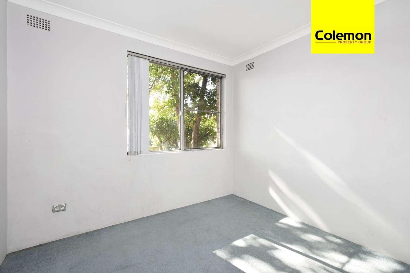 Sixth view of Homely unit listing, 4/42 Elizabeth Street, Ashfield NSW 2131
