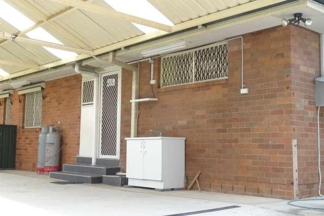4A Wianamatta Drive, Cartwright NSW 2168