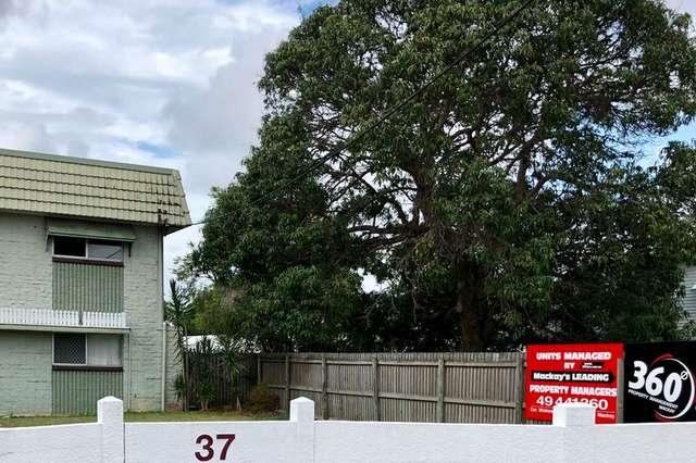 5B/37 Juliet Street, Mackay QLD 4740