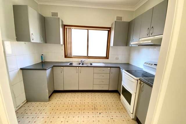 147 The Boulevarde, Fairfield Heights NSW 2165