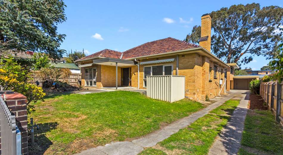 28 Airedale Avenue, Hawthorn East VIC 3123