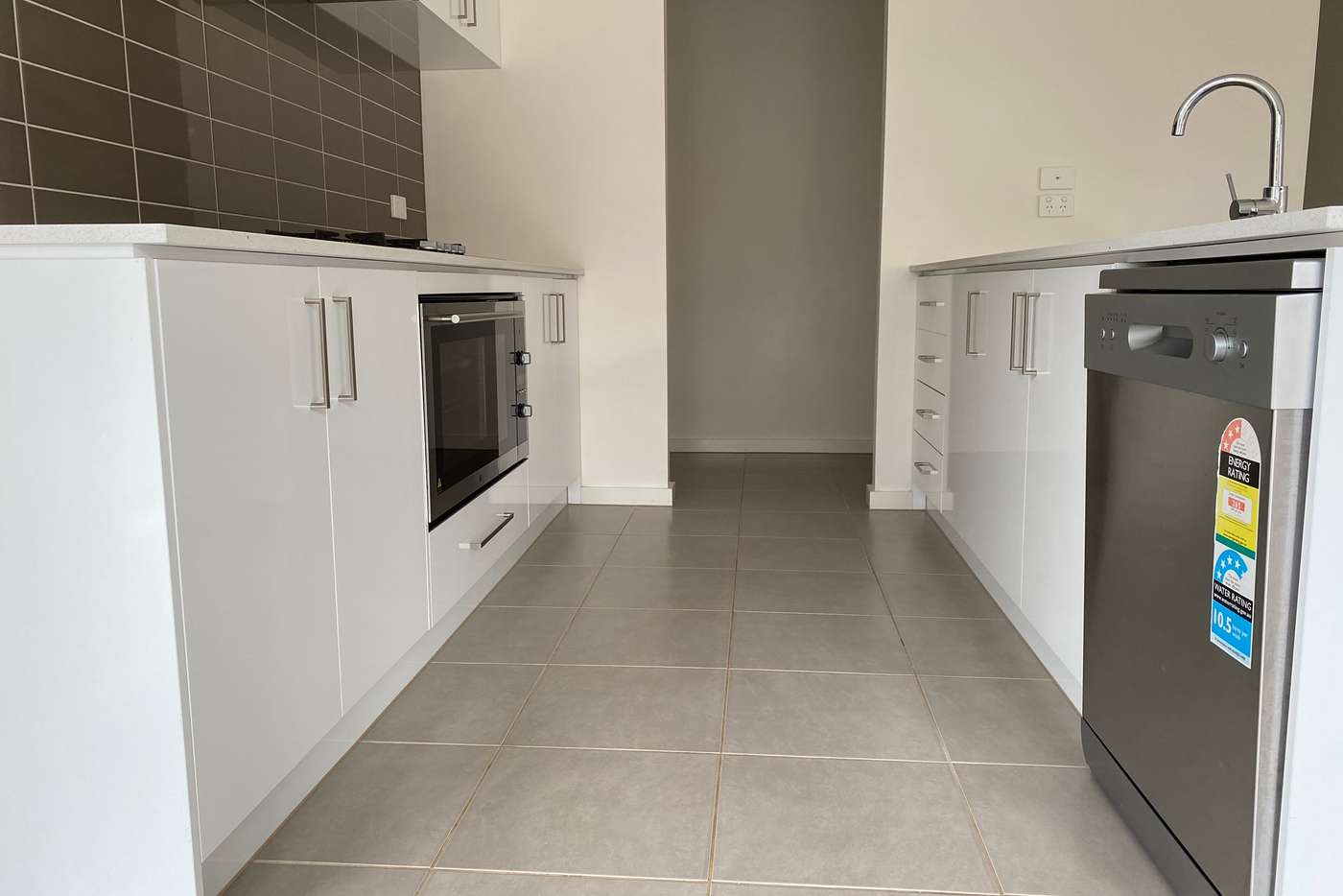 Seventh view of Homely house listing, 65 Stanmore Crescent, Wyndham Vale VIC 3024