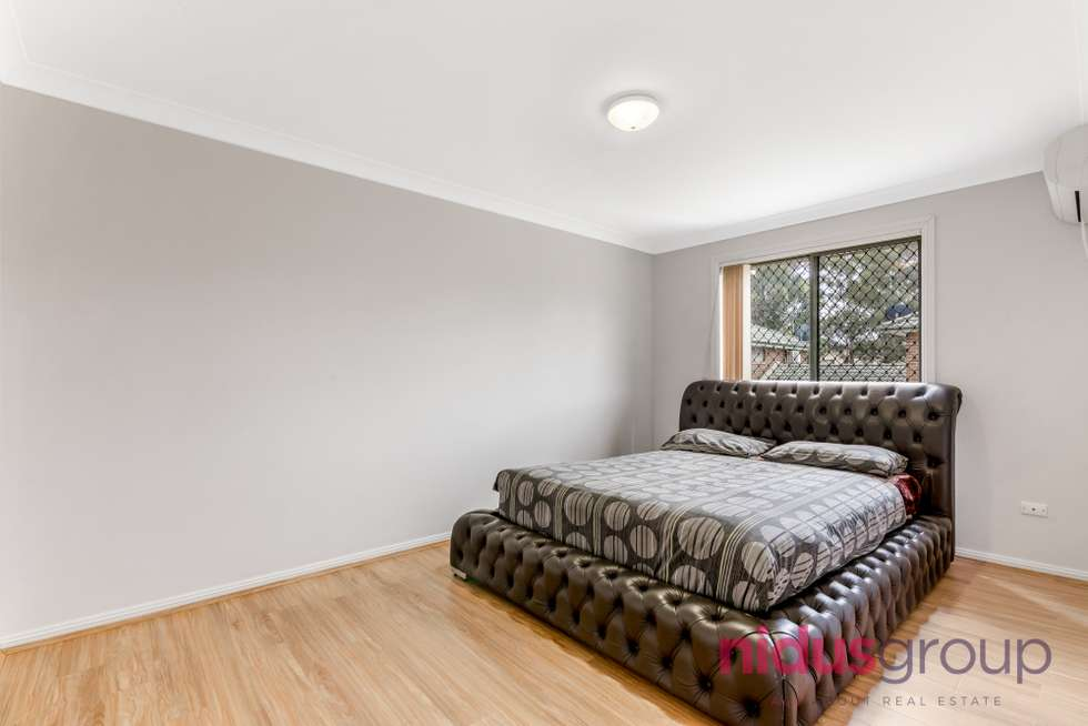 Second view of Homely townhouse listing, 9/54 Meacher Street, Mount Druitt NSW 2770