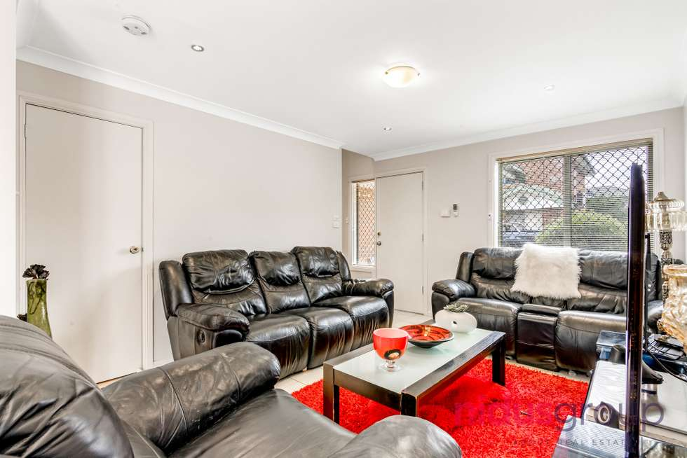 Third view of Homely townhouse listing, 9/54 Meacher Street, Mount Druitt NSW 2770