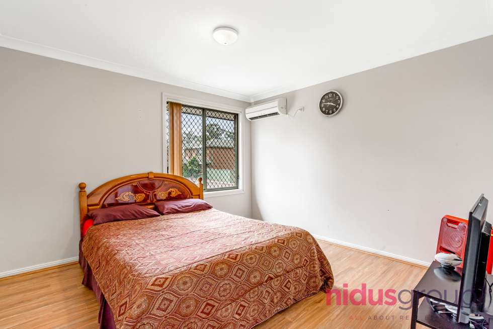 Fourth view of Homely townhouse listing, 9/54 Meacher Street, Mount Druitt NSW 2770