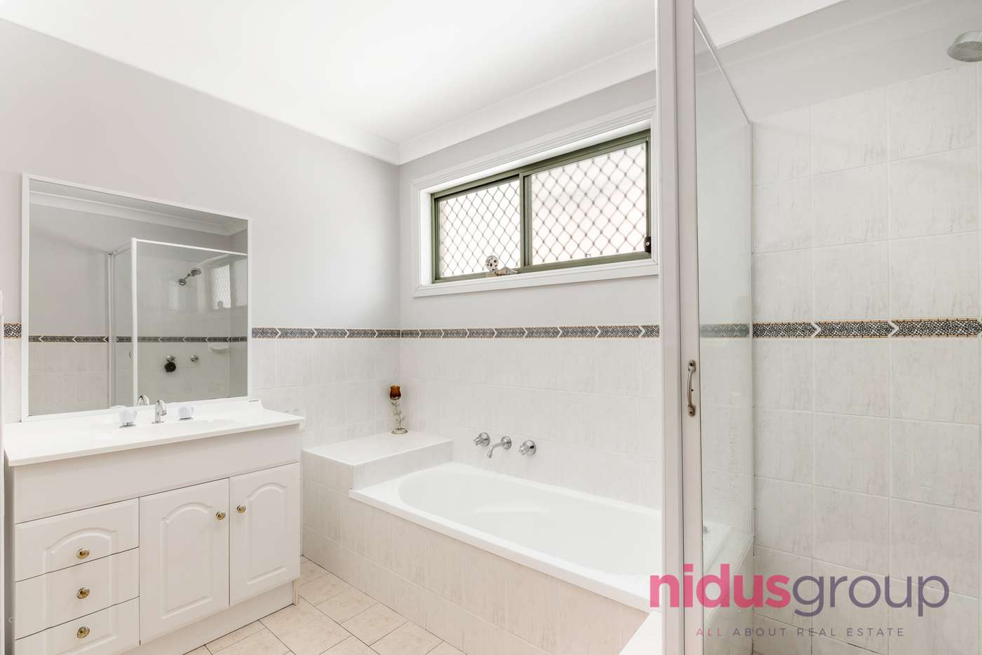 Fifth view of Homely townhouse listing, 9/54 Meacher Street, Mount Druitt NSW 2770