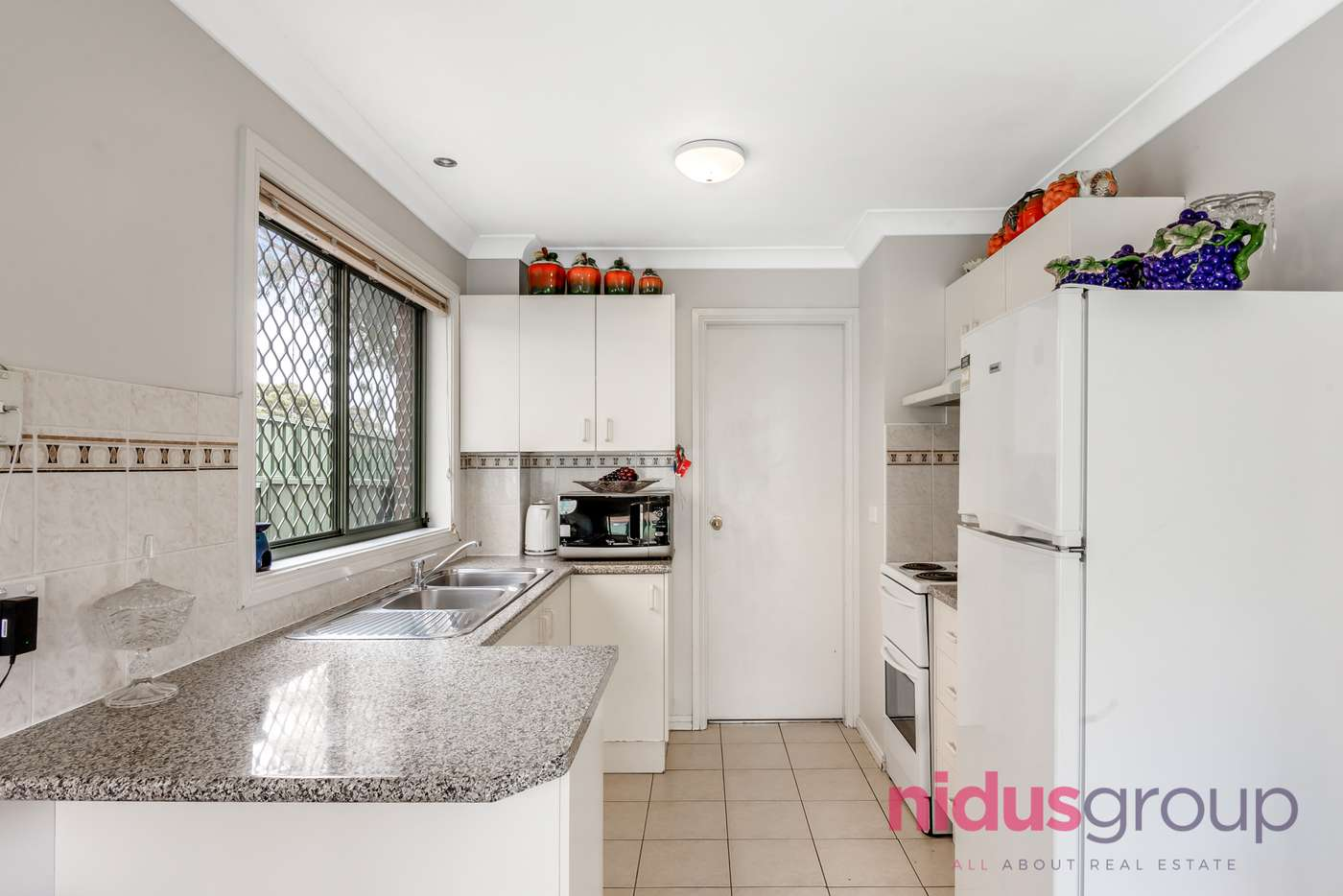 Sixth view of Homely townhouse listing, 9/54 Meacher Street, Mount Druitt NSW 2770