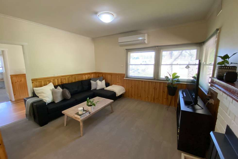 Third view of Homely house listing, 1/43 Hunter Street, Mansfield VIC 3722