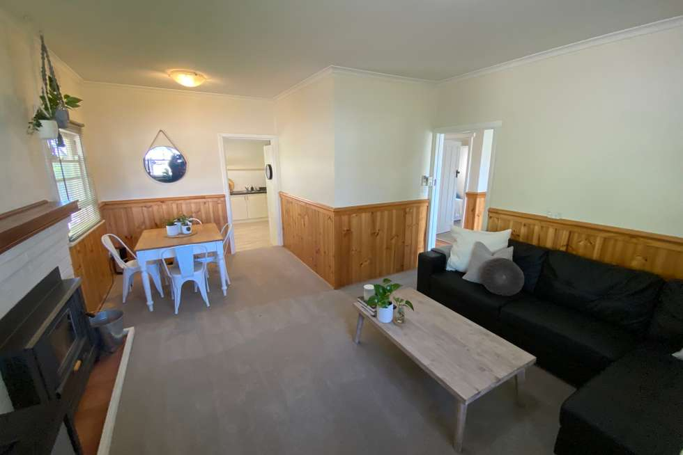 Fourth view of Homely house listing, 1/43 Hunter Street, Mansfield VIC 3722