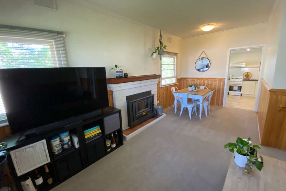 Fifth view of Homely house listing, 1/43 Hunter Street, Mansfield VIC 3722