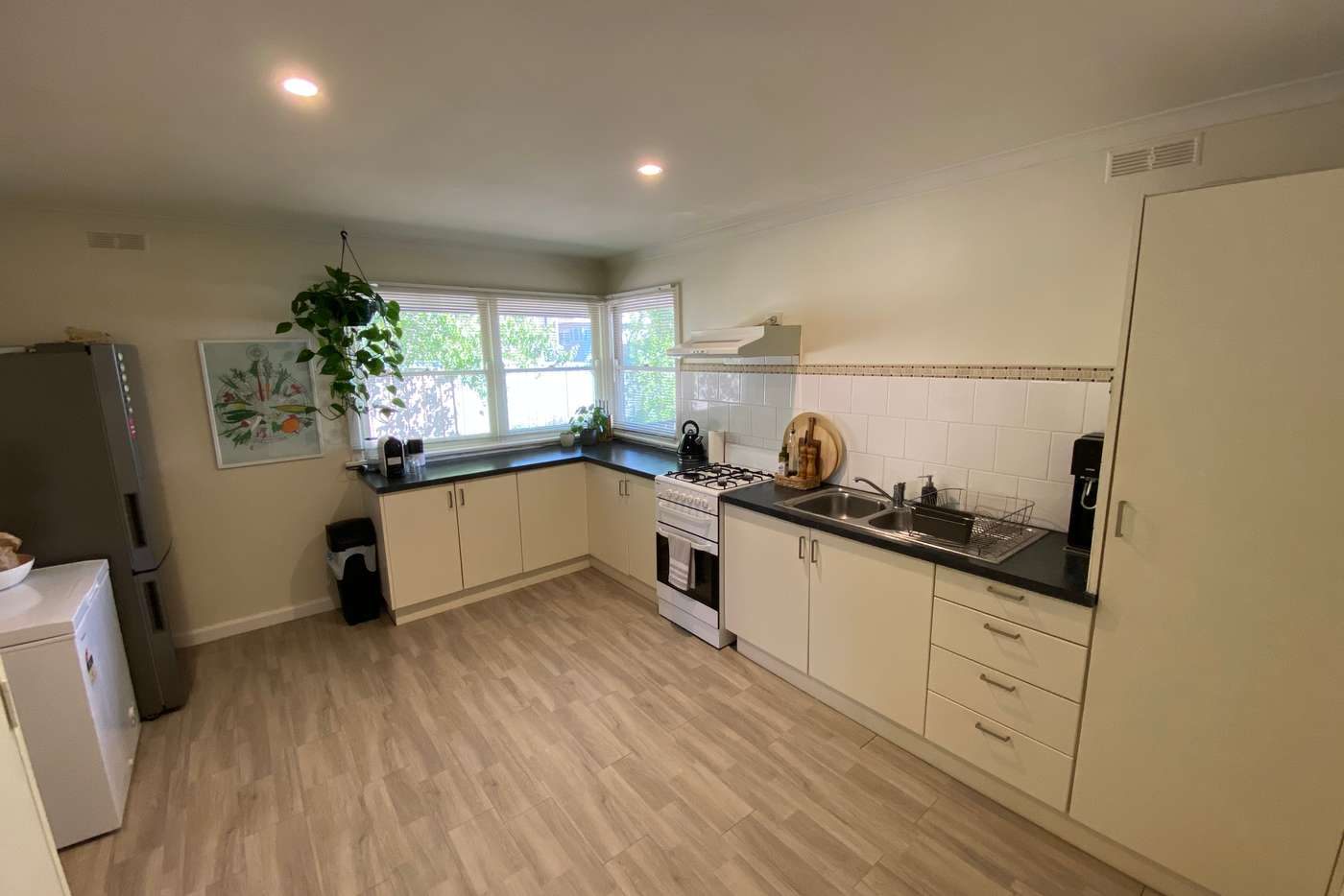 Sixth view of Homely house listing, 1/43 Hunter Street, Mansfield VIC 3722