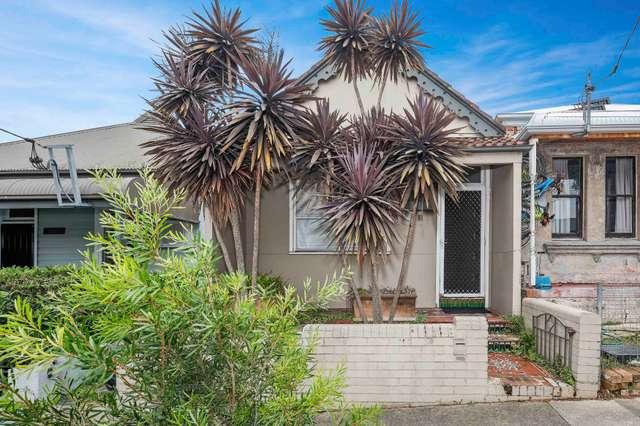 57 Cary Street, Leichhardt NSW 2040