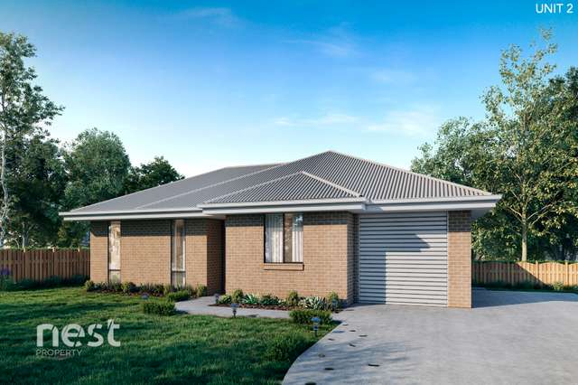 1 & 2/45 Sandpiper Drive, Midway Point TAS 7171